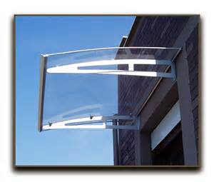 plexiglass awnings montreal skylights custom residential commercial awnings