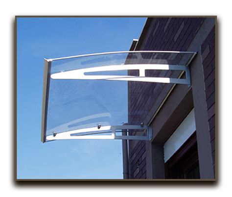 transparent awning montreal skylights custom residential