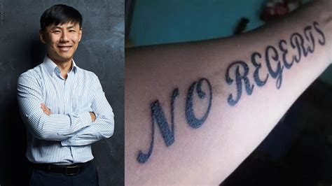 tattoo removal doctor confessions of a removal doctor