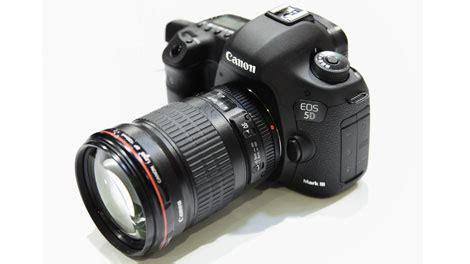 Kamera Dslr Semua Tipe Canon harga dan tipe tipe kamera dslr canon daftar harga tarif