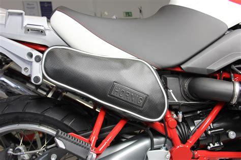 Rahmentasche Motorrad by Rahmentaschen F 252 R R1200gs Stauraum Und Spritzschutz