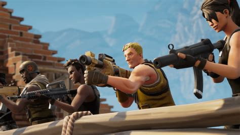 will fortnite be free fortnite free skin now available on ps4 workaround lets