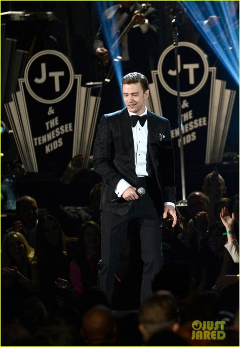 justin bieber on grammys 2013 justin timberlake grammys 2013 performance watch now