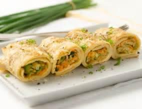 vegetarische kuchen rezepte die besten vegetarischen rezepte ichkoche at