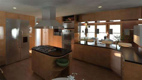 revit kitchen cabinets revit kitchen downloads infalh