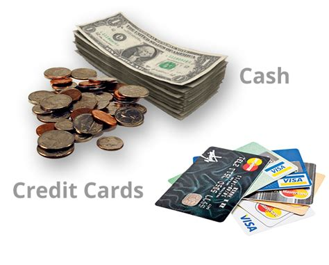 Change Gift Card To Cash - money business english vocabulary