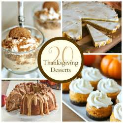dessert recipes for thanksgiving day thanksgiving desserts the crafted sparrow