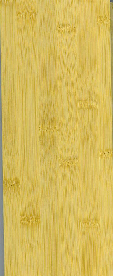 produit vitrification parquet prix produit de vitrification parquet devis travaux de renovation 224 besan 231 on soci 233 t 233 vduzas