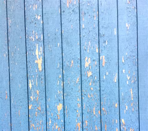 How Temperature and Humidity Affect Paint and Painting