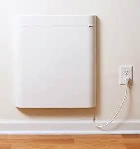 best panel heater 2016 top 10 panel heaters reviewed