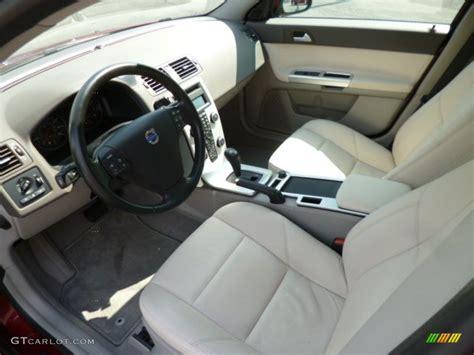 transmission control 2010 volvo v50 interior lighting 2011 volvo v50 t5 interior color photos gtcarlot com