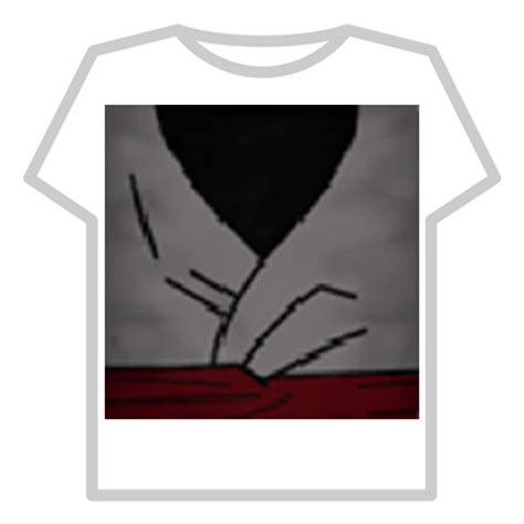 imagenes de goku roblox goku black shirt roblox