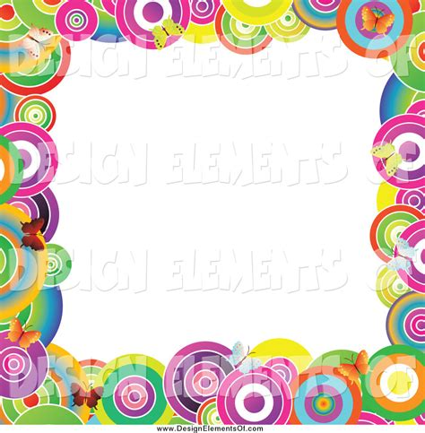 royalty free frame stock design element designs