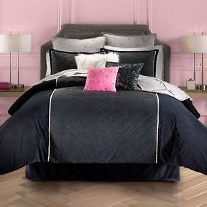 juicy couture bedroom set 1000 ideas about black twins on pinterest twin