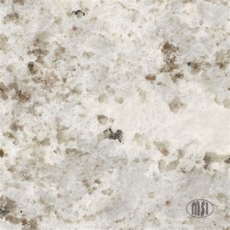 colors of granite best 25 granite colors ideas on granite