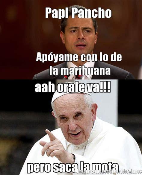 Memes De Marihuanos - memes de marihuanos 100 images hay y que si ando
