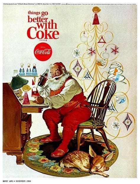 1068 best images about ads for coca cola sprite and