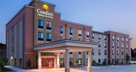 comfort choice hotels choice hotels economy and midscale brands mark big milestones
