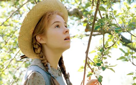 anne of green gables identify that scene can you anne of green gables