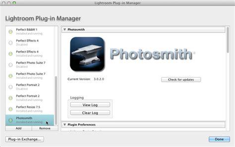 lightroom tutorial app the photosmith app for lightroom and the ipad lightroom