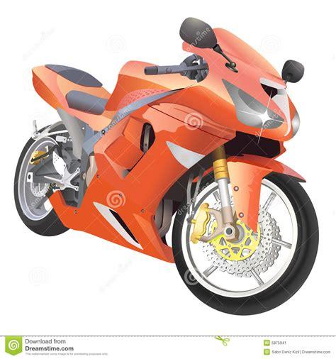 great motorcycle great vintage motorcycle stock photo cartoondealer com