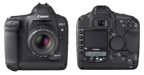 Canon Eos N by Canon Eos 1d Ii N Digital Photography Review