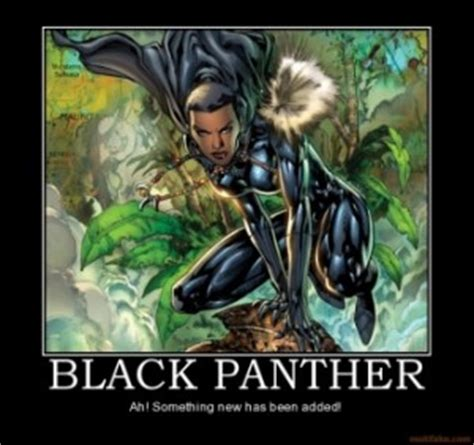 marvel black panther the ultimate guide inspirational quotes poster quotesgram