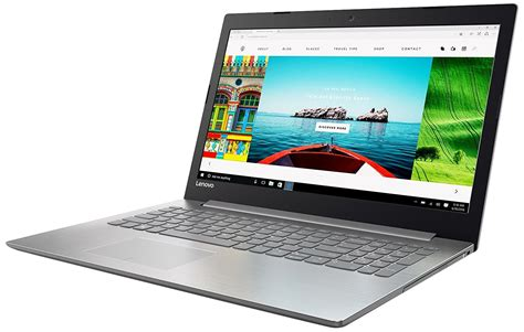 lenovo ideapad 320e 15ikb 80xl03fyin 15 inch laptop rs