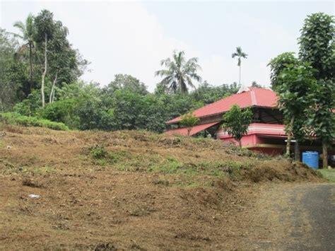 residential land  sale  maneed ernakulam kerala real estate