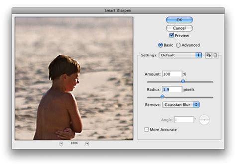 photoshop cs3 sharpening tutorial photoshop berkeley advanced media institute