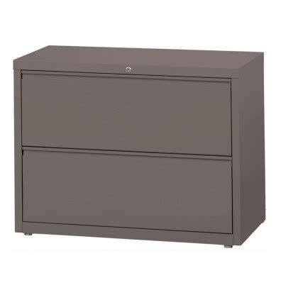 letter lateral file cabinet mayline 2 drawer 42 quot wide lateral file cabinet letter