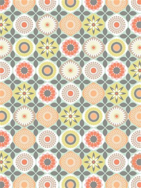 js pattern exec 419 mejores im 225 genes sobre papeles para imprimir en pinterest