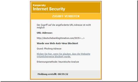 deutsche bank banking kunden login deutsche bank kunden aufgepasst betr 252 gerische mails