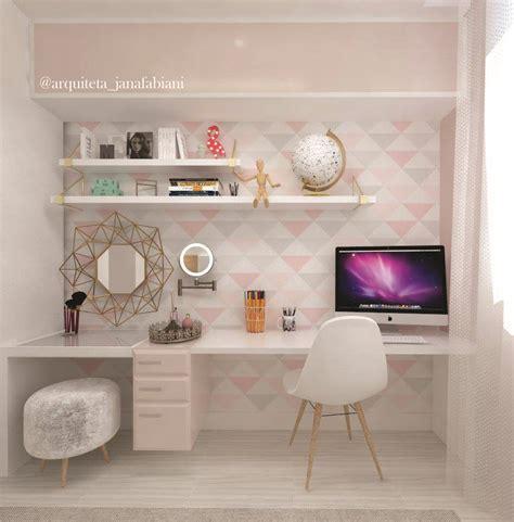 themes html para tumblr femininos escrivaninha quarto de menina tumblr quarto tumblr