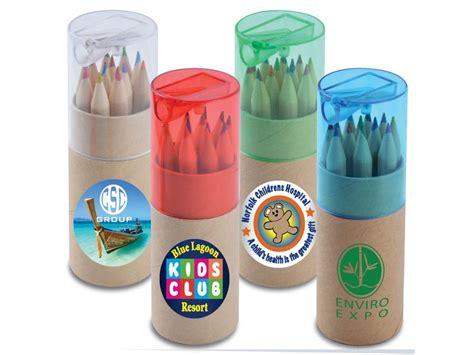 Andbun Pencil Box Executive Unisex Xpen 1 0 Pu Leather eco friendly rhino promotions