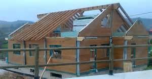 Casa victoriana estructura de madera fotos de estructuras de casas fotos presupuesto e