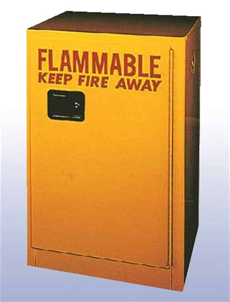 60 Gallon Flammable Storage Cabinet by Flammable Storage Cabinet 60 Gallon