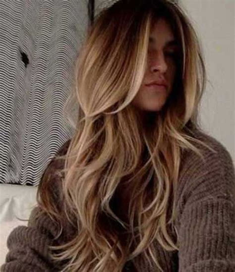 pictures of long haircuts for womenr 45 best hairstyles for long hair long hairstyles 2017