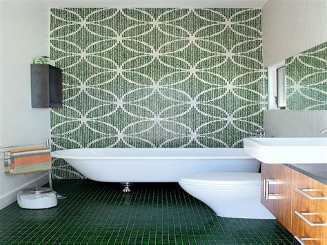 waterproof wallpaper for bathroom bathroom green waterproof wallpaper for bathrooms