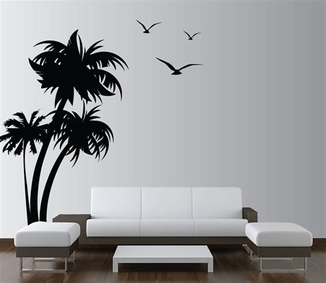 Vinyl Wall Stickers | vinyl wall decals 2017 grasscloth wallpaper