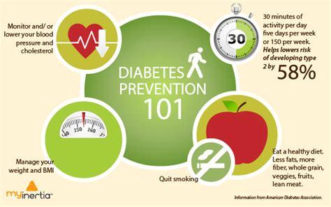 whole grains diabetes prevention prevention of type 2 diabetes fight diabetes