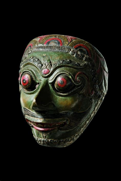 17 best images about masks global on papier mache and java