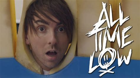 something s all time low something s gotta give official music