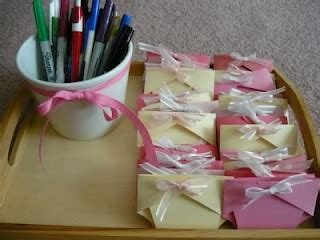 places to hold a baby shower 1000 ideas about invitation template on