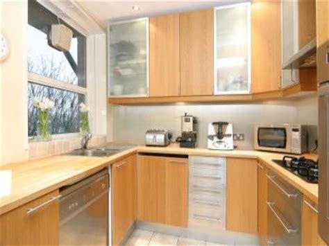 konyhak szep hazak szep otthonok