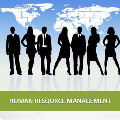 Mba Human Resource Management Projects Free by Describe Macro Level Hrp Models Describe Flexibility In Human