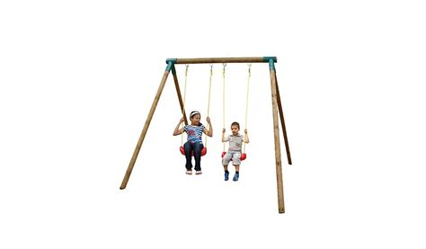 swing set online little tikes roma double swing set kenzi online