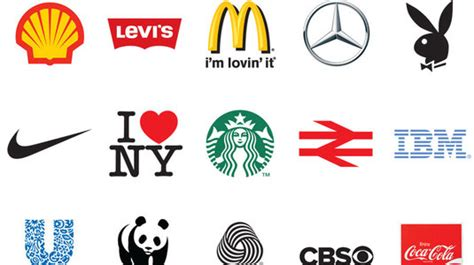 create my own logo name how to create your own iconic logo alexzandrad s