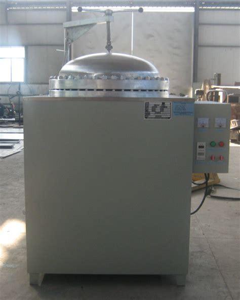 ceramic resistor cracking ceramic tile glaze cracking resistance tester autoclave excellent quality