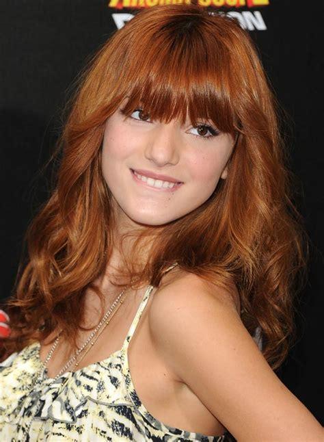 50 teen haircuts for summer teen haircuts shoulder girl haircuts medium length haircuts models ideas